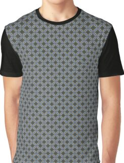 Blue Star Morning Graphic T-Shirt