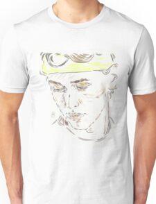 Even Unisex T-Shirt