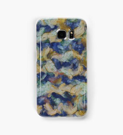 Fall Samsung Galaxy Case/Skin