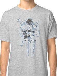 The Long Space Walk Classic T-Shirt