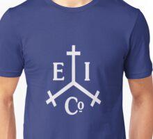 East India Co.  Unisex T-Shirt