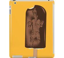 Bar Solo iPad Case/Skin