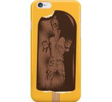 Bar Solo iPhone Case/Skin
