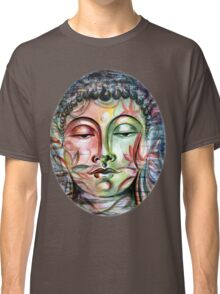 Inner Tranquility Classic T-Shirt