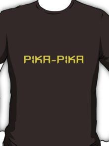 Pika-pika T-Shirt