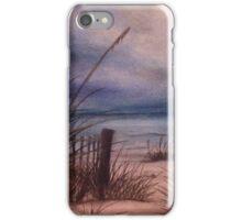 A Beautiful Calm iPhone Case/Skin