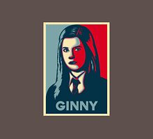 This is Ginny. T-Shirt
