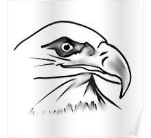 eagle-2 Poster