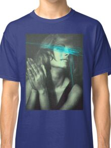 Untitled Woman Classic T-Shirt