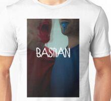 Bastian Unisex T-Shirt