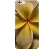 ~paramnesia~ iPhone Case/Skin