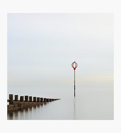 Portobello Photographic Print