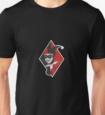 Aw Puddin'! Unisex T-Shirt