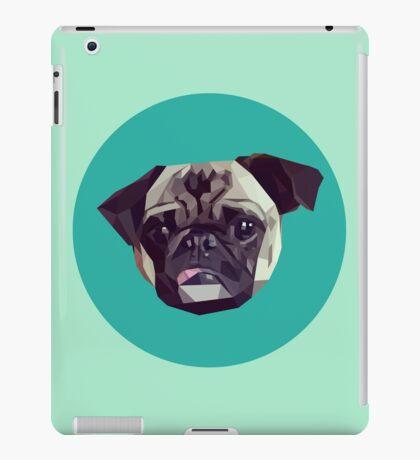 Bijou iPad Case/Skin