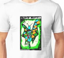 Fae One Unisex T-Shirt