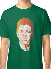 NG Classic T-Shirt