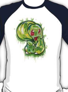 Cute Chikorita Tshirts + More! T-Shirt