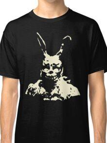 Frank - Donnie Darko Classic T-Shirt