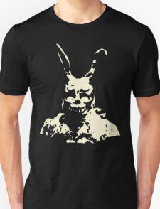 Frank - Donnie Darko T-Shirt