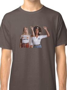 WE STAND TOGETHER  Classic T-Shirt