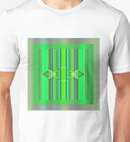Simple Serenity Unisex T-Shirt