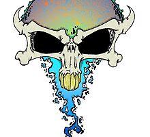 Skully by Skree