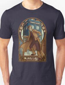 Physicker Whom T-Shirt