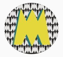 Mutiny Audio Future Retro Sticker by mutinyaudio
