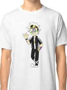 Guzma Classic T-Shirt