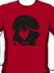 ¡Viva la Kill! T-Shirt