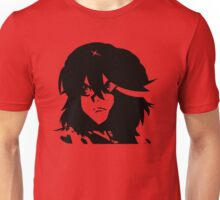 ¡Viva la Kill! Unisex T-Shirt