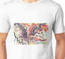 carnaval Unisex T-Shirt