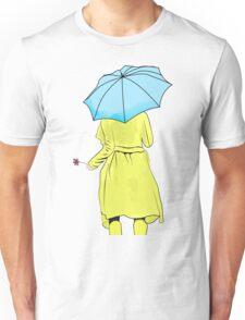 Introvert2 Unisex T-Shirt