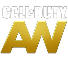 Call Of Duty:Advanced Warfare  by ImAvarice