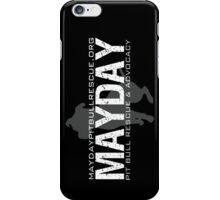 Black iPhone & iPad cases iPhone Case/Skin