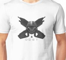 Halo: ODST Emblem Unisex T-Shirt