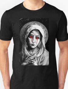 Bloody Mary  Unisex T-Shirt
