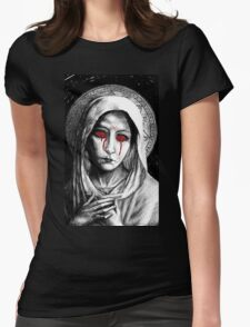 Bloody Mary  T-Shirt