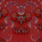 Lithography by barrowda
