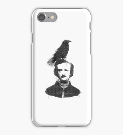 Having a Poe Day iPhone Case/Skin