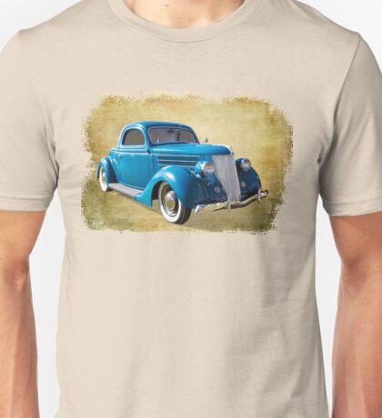 30s Classic Unisex T-Shirt