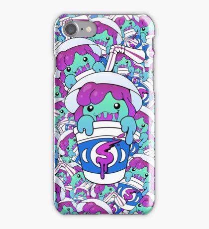 Slushii Phone Cover iPhone Case/Skin