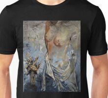 Nude 454111 T-Shirt