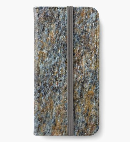 Pattern  iPhone Wallet/Case/Skin
