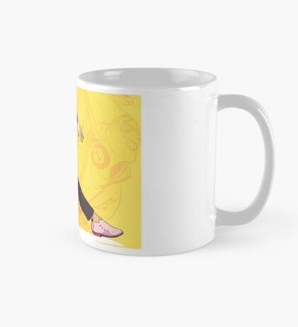 Erasermic Dance ! Mug