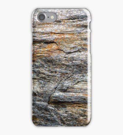 Granit Pattern  iPhone Case/Skin