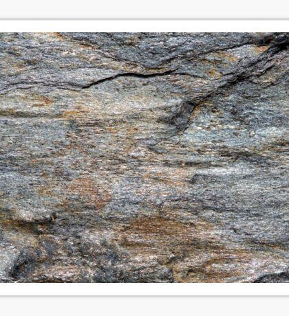 Granite Pattern  Sticker