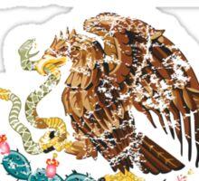 Archuleta Surname Mexican Sticker