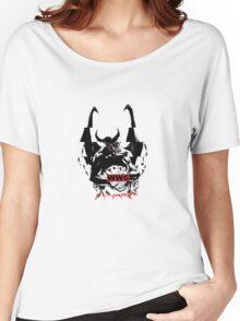 Demon Days Women's Relaxed Fit T-Shirt