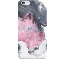 What a Galah! iPhone Case/Skin